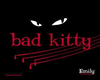 Emily-the-Strange---Bad-Kitty--C10111736.jpg