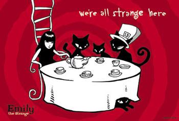 Wfm_emily_strange_fairuse_poster.jpg