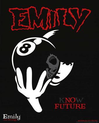 http://www.ladyemily.estranky.cz/archiv/inahled/96.jpg